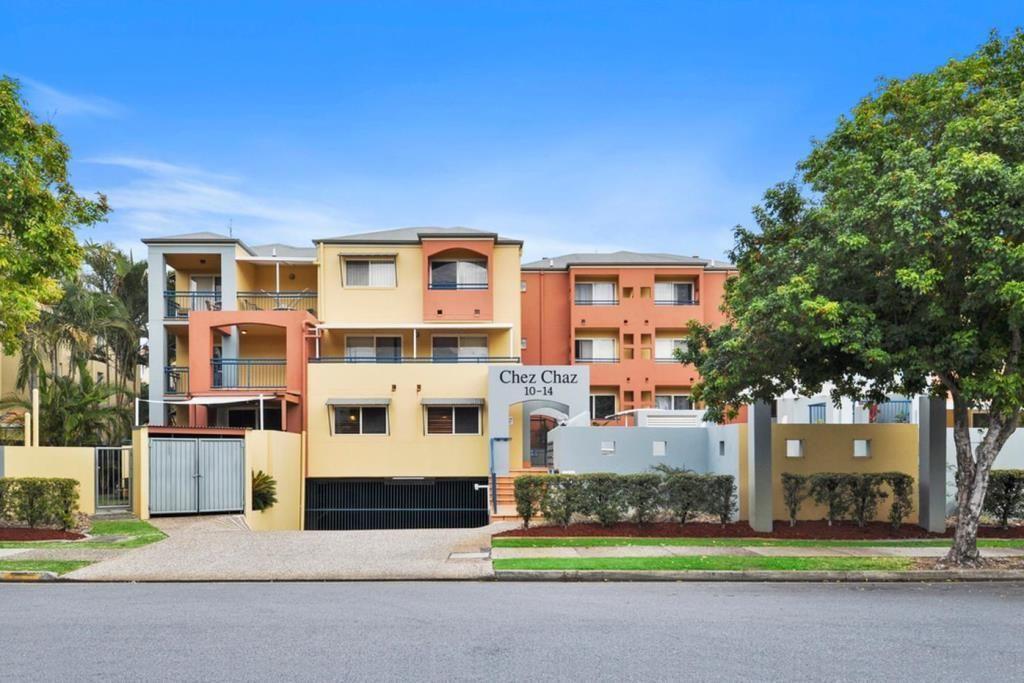 10-14 Purli Street, Chevron Island QLD 4217, Image 0