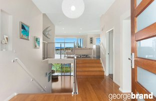 Picture of 24 Dover Road, Wamberal NSW 2260