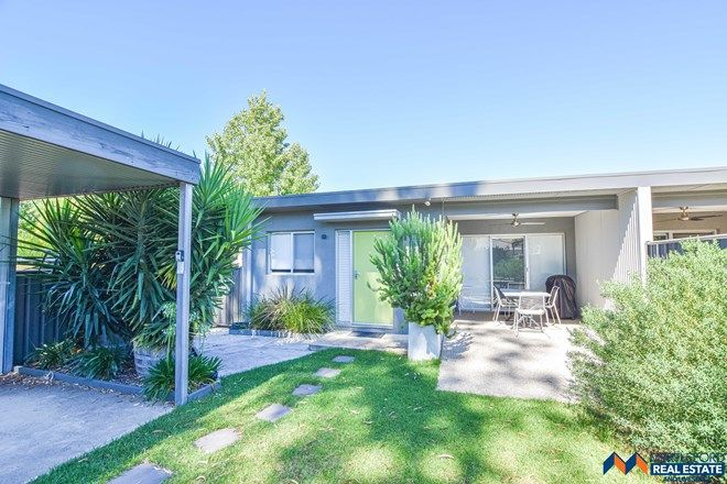 Picture of 18 Rayner Street, MYRTLEFORD VIC 3737