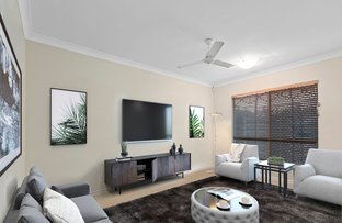 Picture of 8 St Ives Close, Drewvale QLD 4116