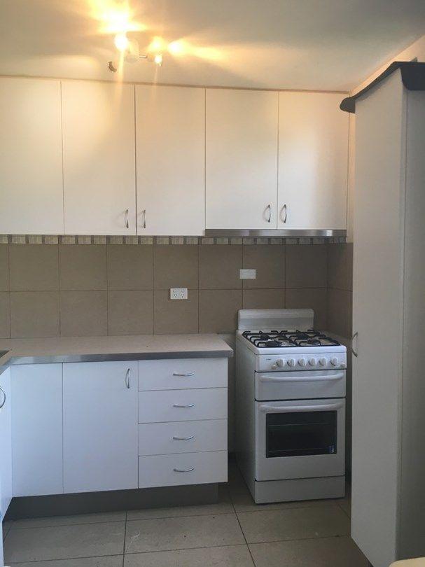 408/112-122 Goderich Street, East Perth WA 6004, Image 0