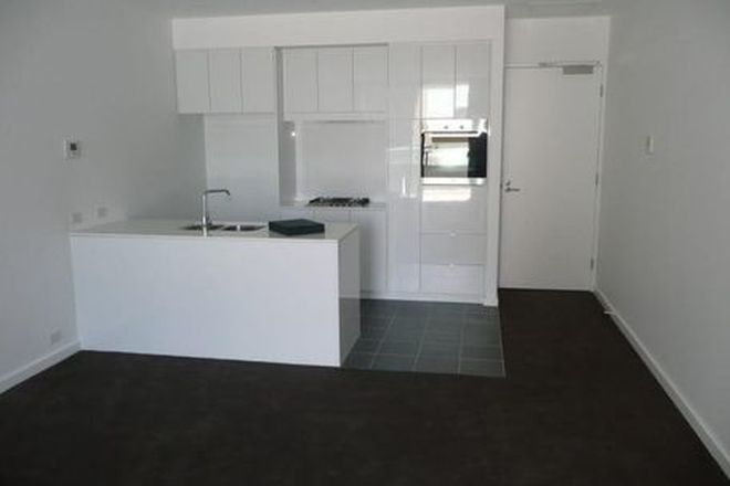 Picture of 406/20 Hindmarsh Square, ADELAIDE SA 5000