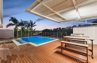 Picture of 45 McAuley Parade, Pacific Pines QLD 4211