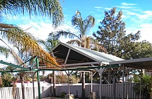 Picture of 123 Highclere Blvde, Marangaroo WA 6064