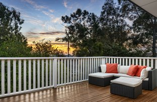 Picture of 2 Judges Lane, Waverley NSW 2024