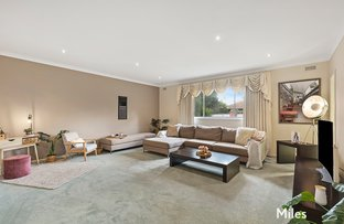 Picture of 1/51 Southern Road, Heidelberg Heights VIC 3081