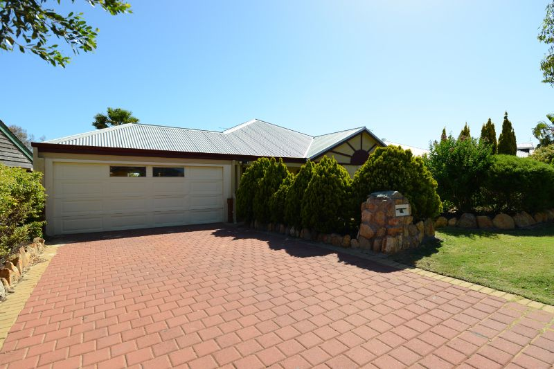 25 Mission Place, Quinns Rocks WA 6030, Image 1