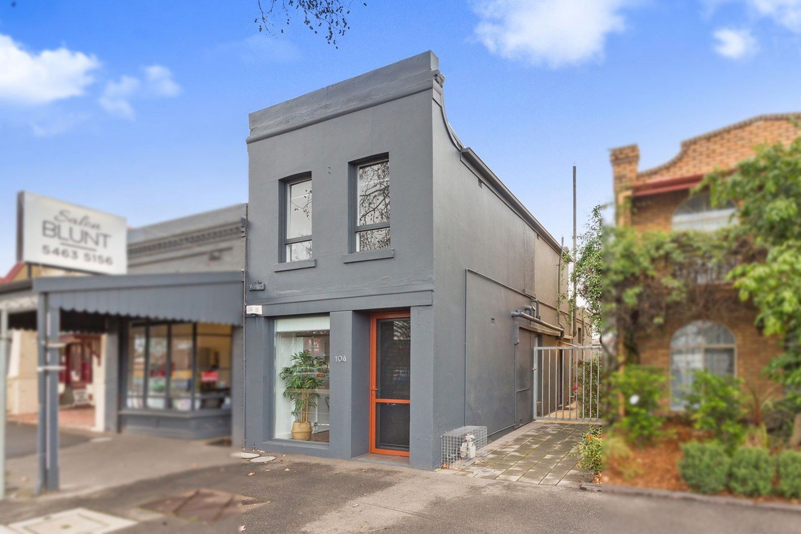 104 High Street, Bendigo VIC 3550, Image 0