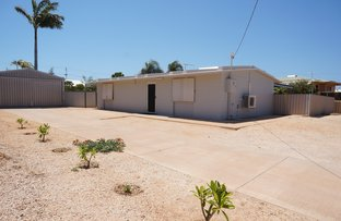 Picture of 9 Falls Street, Exmouth WA 6707