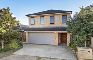 Picture of 12 Claudare Street, Collaroy Plateau NSW 2097