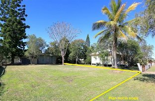 Picture of 60 Pitt Street, Walkervale QLD 4670
