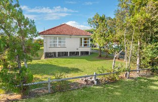 Picture of 78 Steven Street, Redcliffe QLD 4020