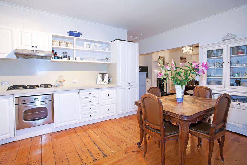 113 Garden Street, East Geelong VIC 3219, Image 3