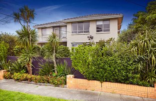 Picture of 8/6 Newman Avenue, Carnegie VIC 3163