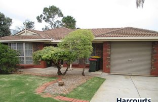 Picture of 1/10 Chamberlain Road, Willaston SA 5118