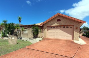 Picture of 1/14  Cedar Grove, Forster NSW 2428