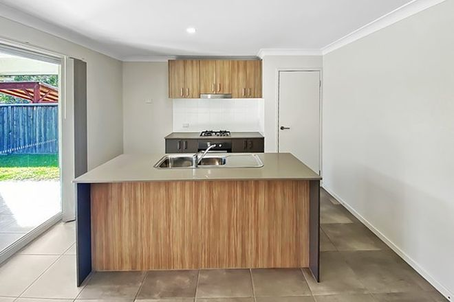 Picture of 130 Sunningdale Circuit, MEDOWIE NSW 2318