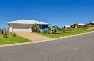 2 Maria Court, Gracemere QLD 4702