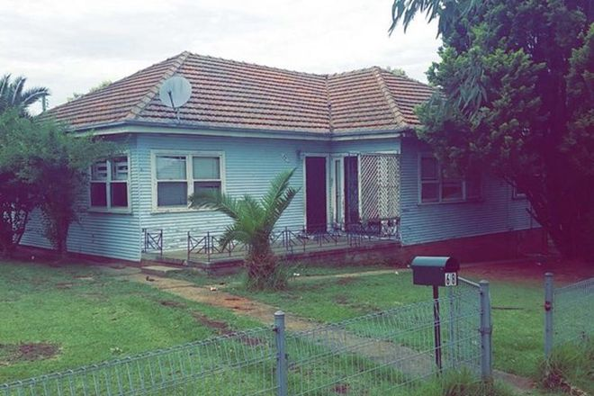 Picture of 68 Kildare Road, BLACKTOWN NSW 2148
