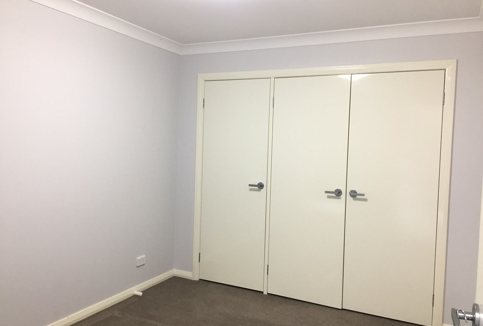 8B Williamson  Street, Oran Park NSW 2570, Image 2