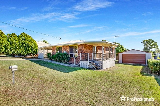 Picture of 14 Furness Road, SOUTHSIDE QLD 4570