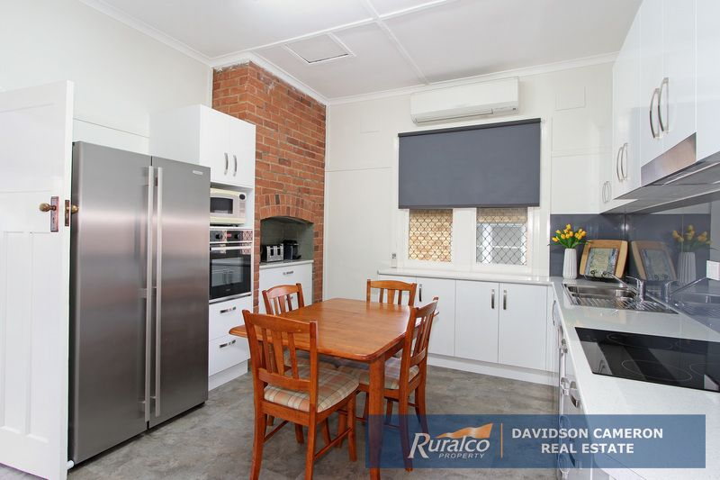36 Mathews Street, Tamworth NSW 2340, Image 2