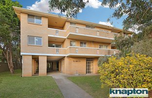 3/40-44 Denman Avenue, Wiley Park NSW 2195