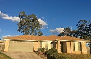 6 Odea Court, Gatton QLD 4343