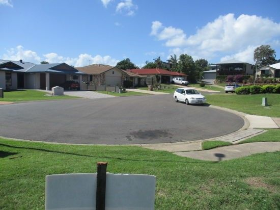 44 Turrum Street, Scarness QLD 4655, Image 2
