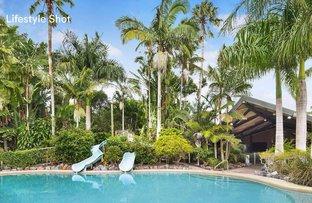 Picture of 10 Jacaranda (Darlington Park Beach Resort) Road, Arrawarra NSW 2456