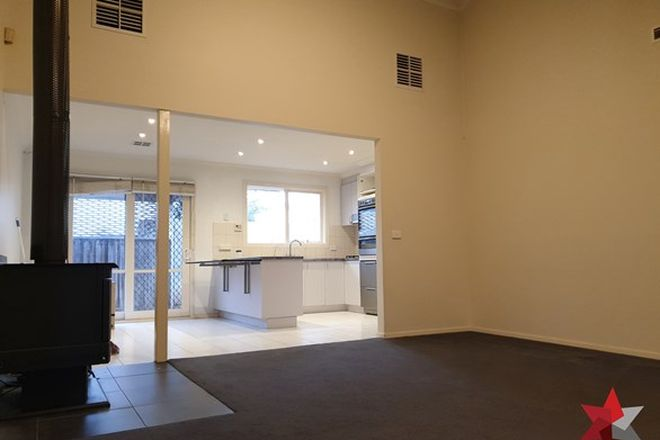 Picture of 17 Mississippi Place, WERRIBEE VIC 3030