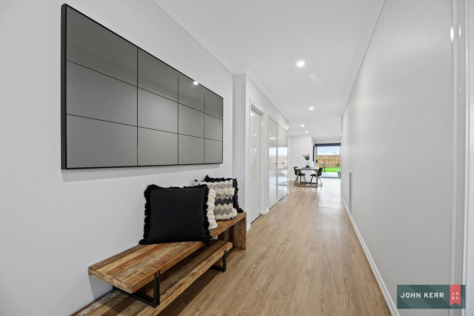 58 Discovery Boulevard, Moe VIC 3825, Image 1