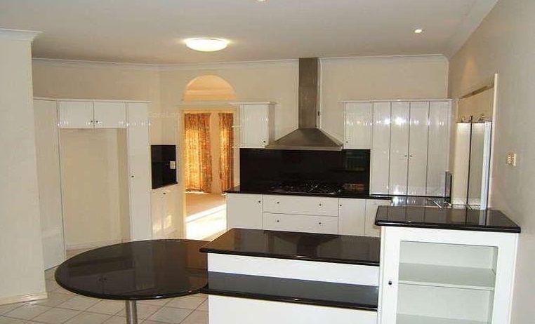 44 Mirbelia Street, Kenmore Hills QLD 4069, Image 0