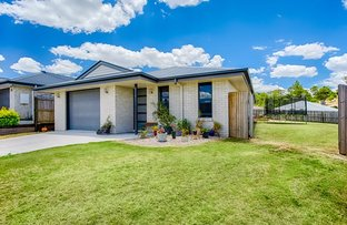 Picture of 9 Lister Close, Gympie QLD 4570