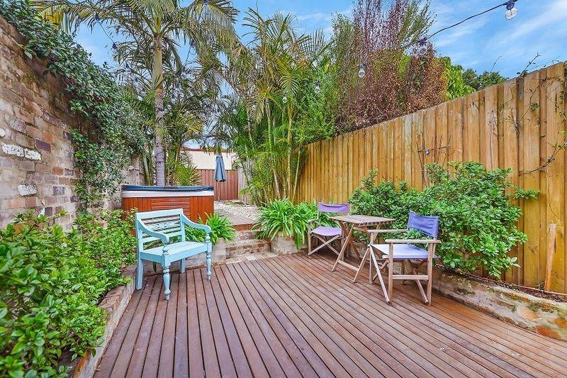 50 Frederick Street, Sydenham NSW 2044, Image 1