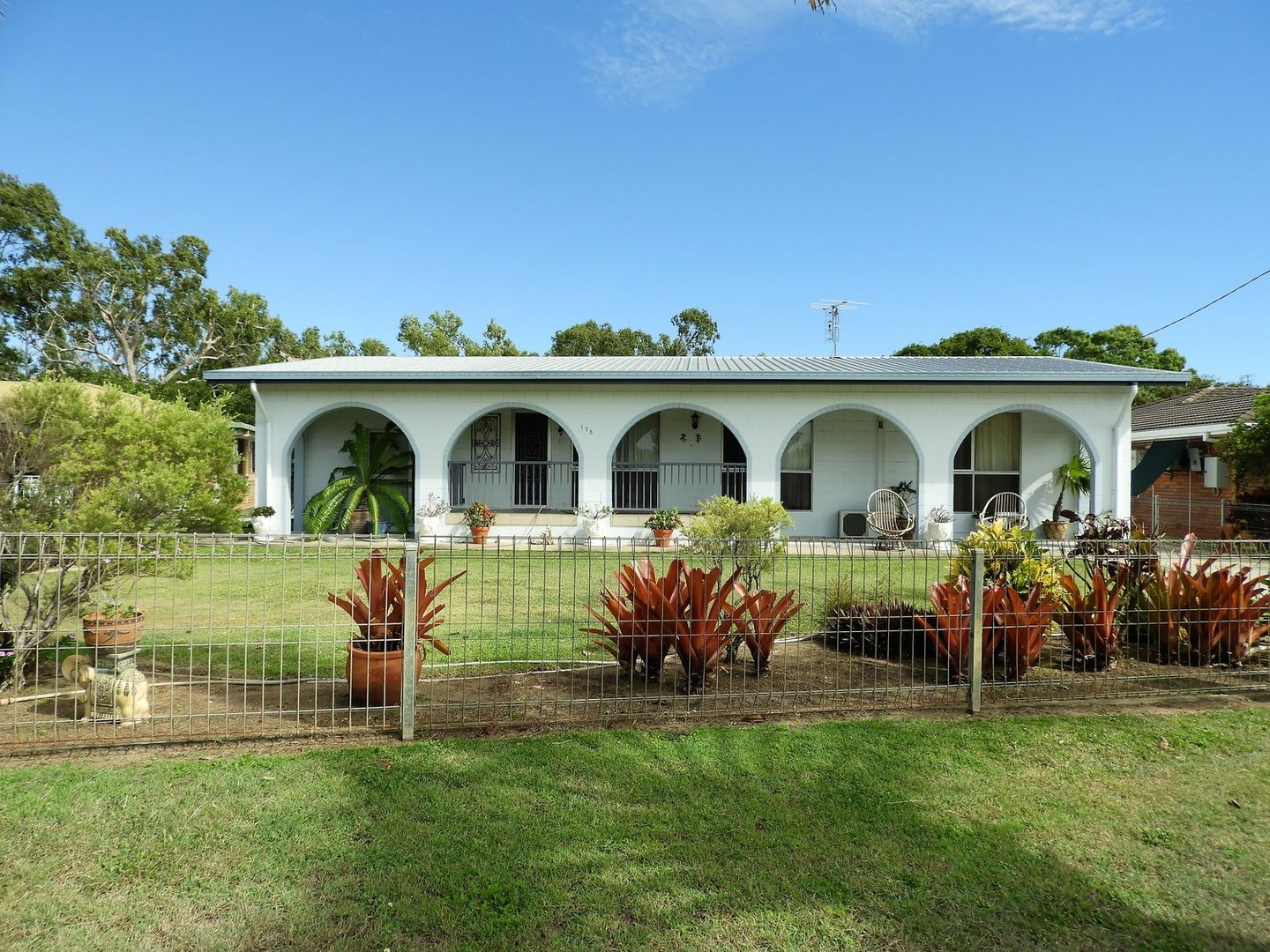 175 Strickland Street, Bowen QLD 4805, Image 0