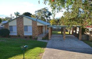 270 Freemans Drive, Cooranbong NSW 2265
