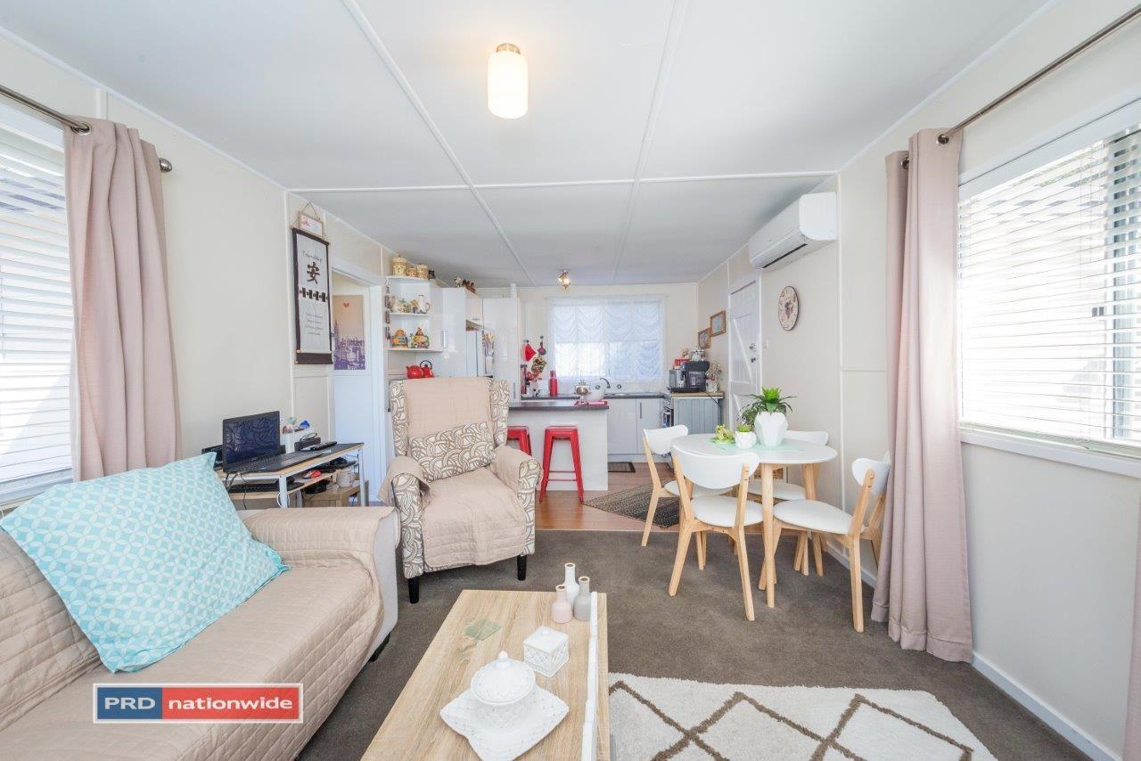 1/106 Stockton Street,, Nelson Bay NSW 2315, Image 2