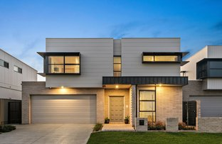 Picture of 3 Moorings Avenue, Shell Cove NSW 2529