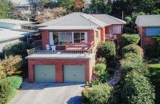 Picture of 19 Scott Street, Springwood NSW 2777