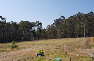 Picture of Tartarian Crescent, Nowra NSW 2541
