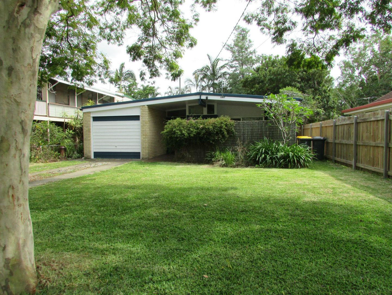 65 Kew Road, Graceville QLD 4075, Image 0