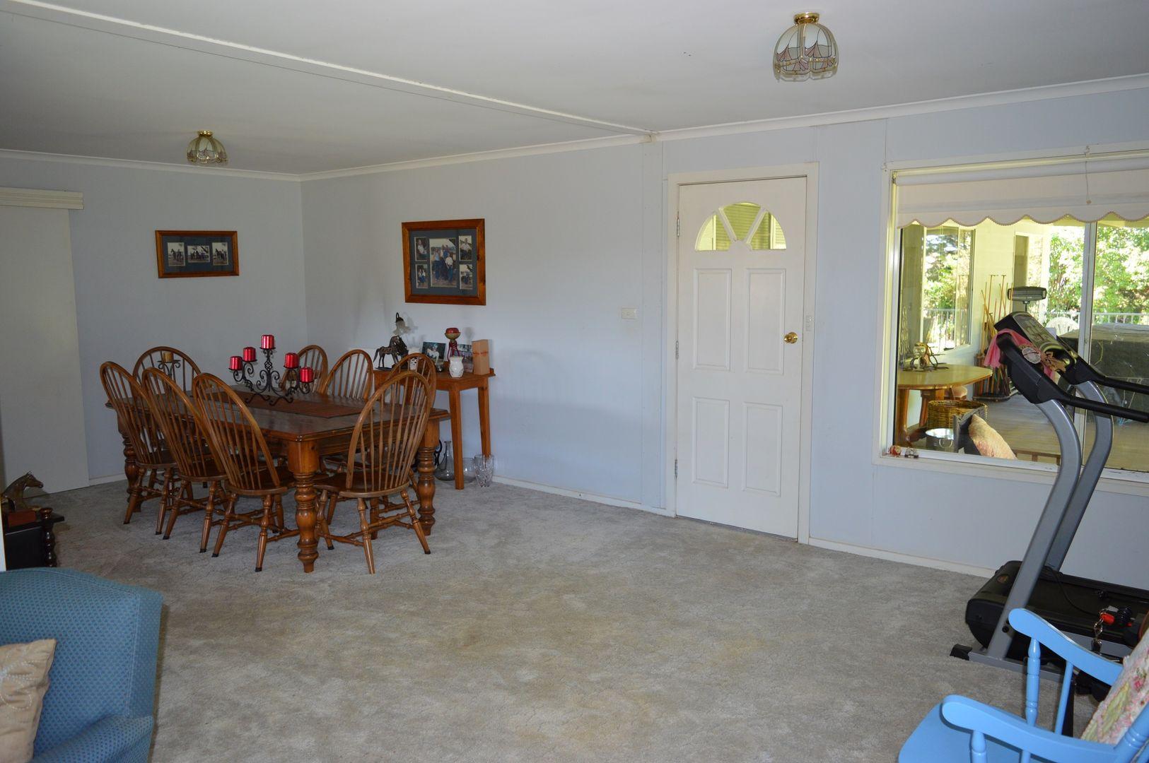 158 Dirnaseer Road, Cootamundra NSW 2590, Image 2