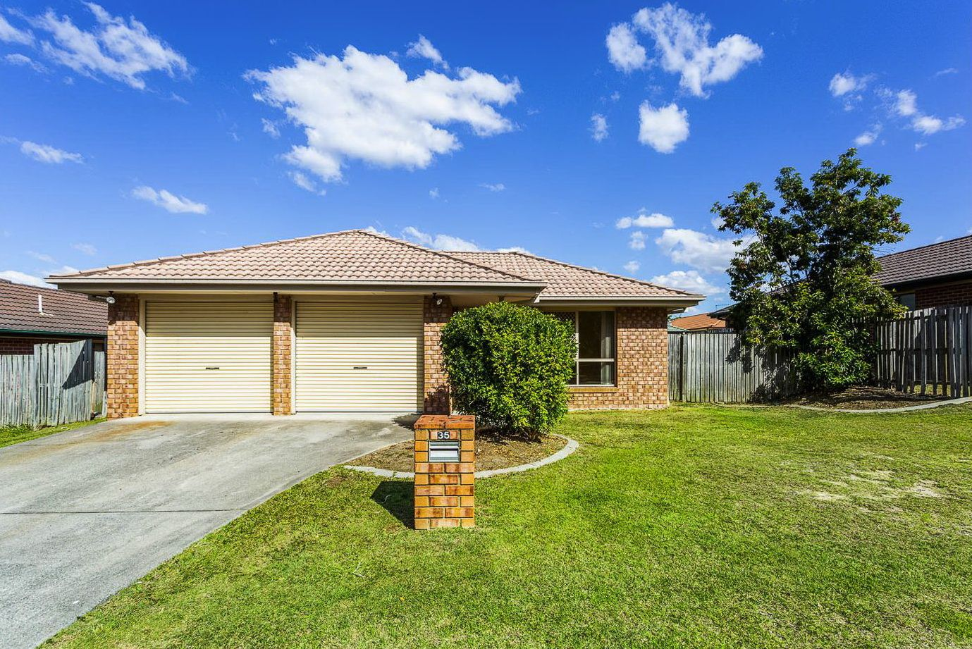 35 Craig Street, Crestmead QLD 4132, Image 1