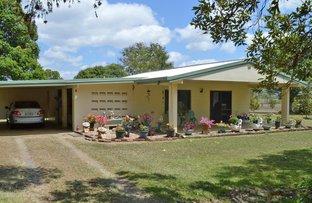 109 Coolamon Close, Mareeba QLD 4880
