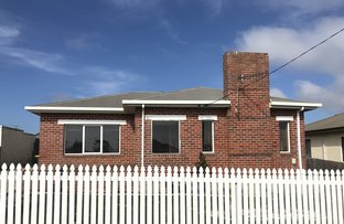 Picture of 38 Cardigan Street, Somerset TAS 7322