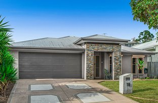 Picture of 18 Gippsland Place, Calamvale QLD 4116