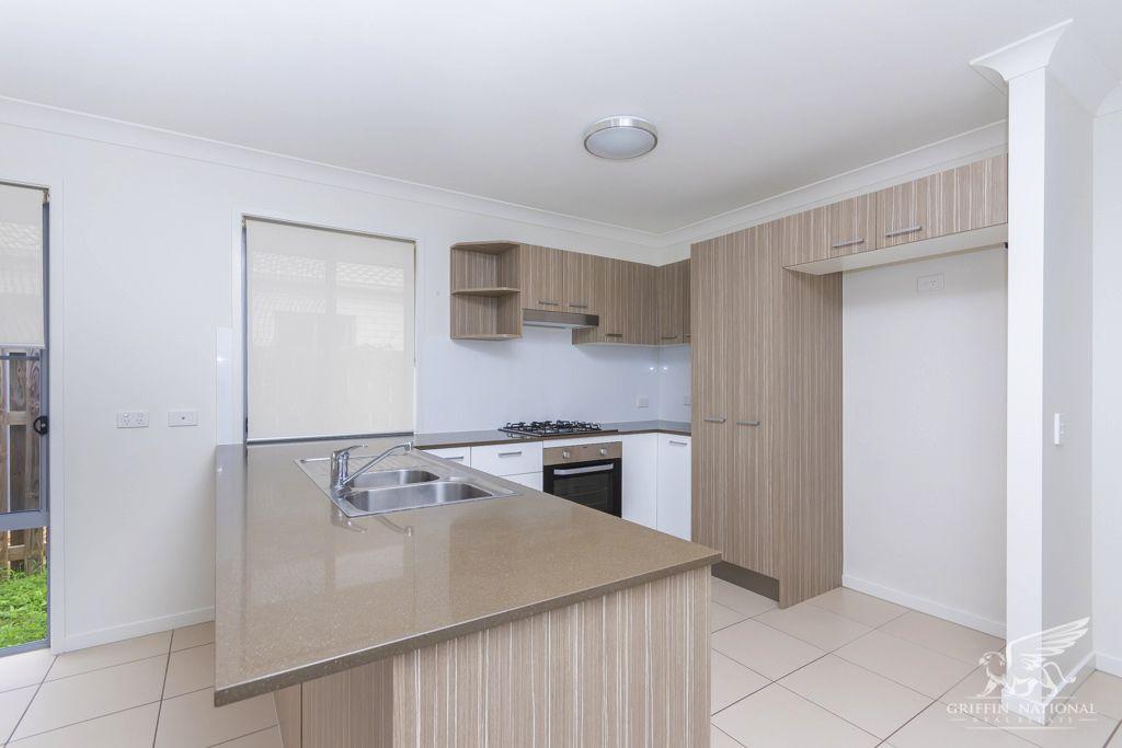 13 Verdant St, Mango Hill QLD 4509, Image 2