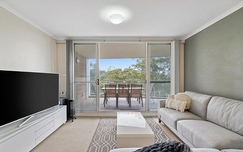 223/80 John Whiteway Drive, Gosford NSW 2250, Image 0