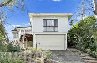 Picture of 17 Kilbirnie Place, Figtree NSW 2525